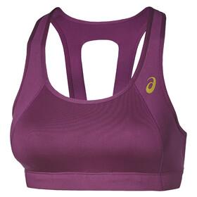 asics Sports - Brassière de sport Femme - violet